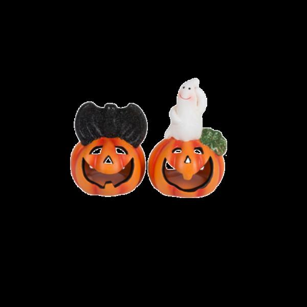298188_01_led-es-tok--vilagio-halloween.png