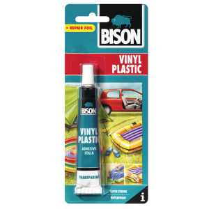 BISON LÁGY PVC RAGASZTÓ 25 ML (R:272327)