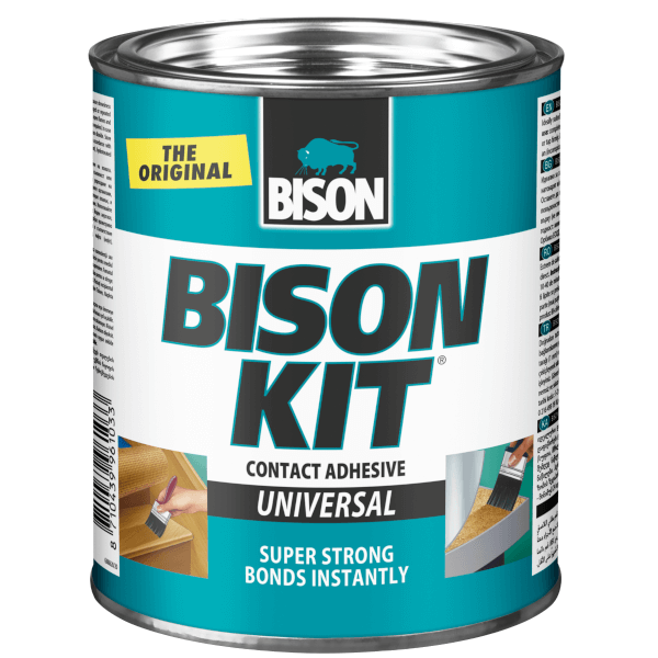 298304_01_bison-kit-kontakt-ragaszto-650ml.png
