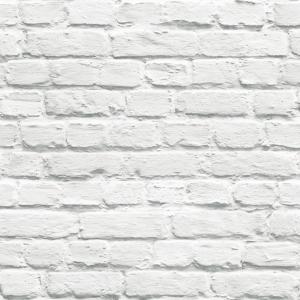 SYMPHONY PAPÍRTAPÉTA 102539 10,05X0,53M