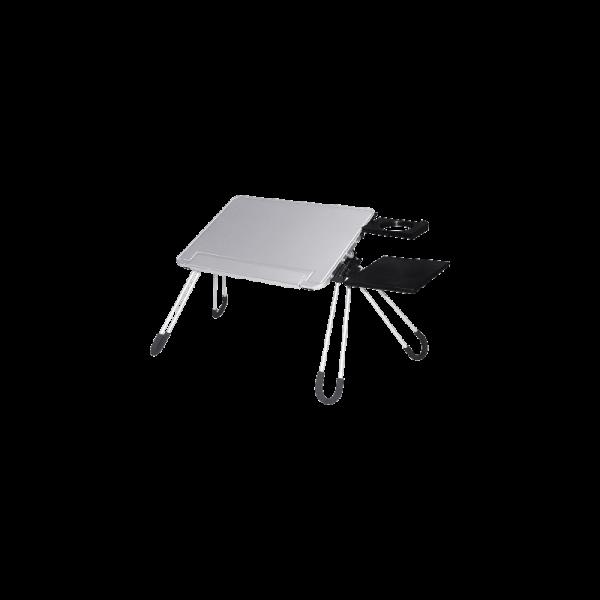 298346_01_osszecsukhato-laptop-asztal-ld05.png