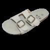 298352_01_noi-bor-biopapucs-36-41-bezs-borfelso-textil-bor-beles-mutalp.png