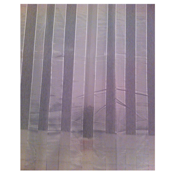 298362_01_fuggony-250x300cm-100-polieszter.png