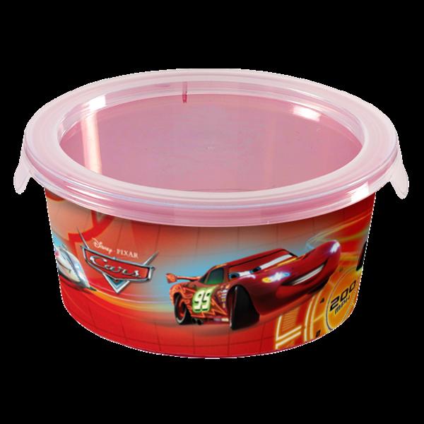 298385_01_eteltarto-doboz-0-5l-deko-chef.png