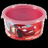 298389_01_eteltarto-doboz-1-2l-deko-chef.png