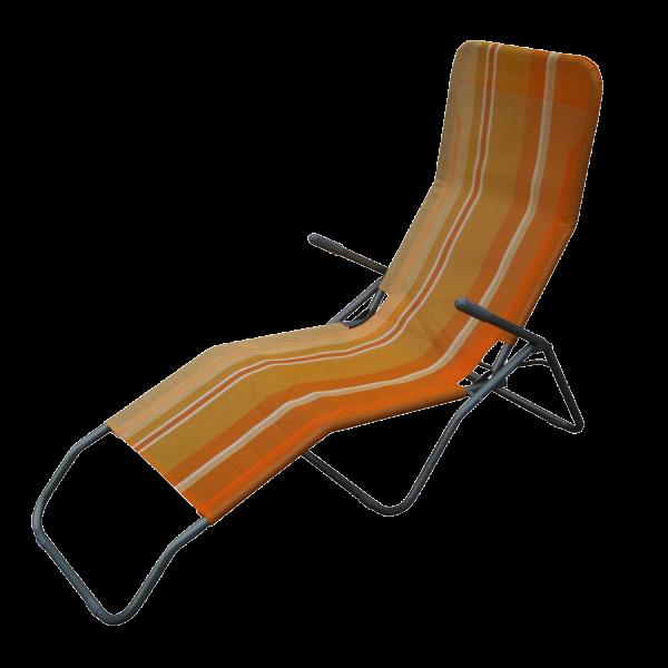 298404_03_napozoagy-textil-femvazas-lounge.png