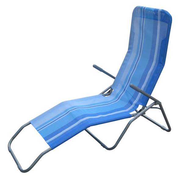 298404_04_napozoagy-textil-femvazas-lounge.png