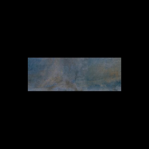 298410_01_future-oxido-fali-csempe-25x70cm.png