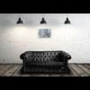 298426_02_vaszonkep-120x80cm-harmonia.png