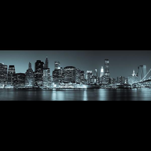 298441_01_vaszonkep-panorama-150x50cm-panorama-kilatas-new-york-ra.png
