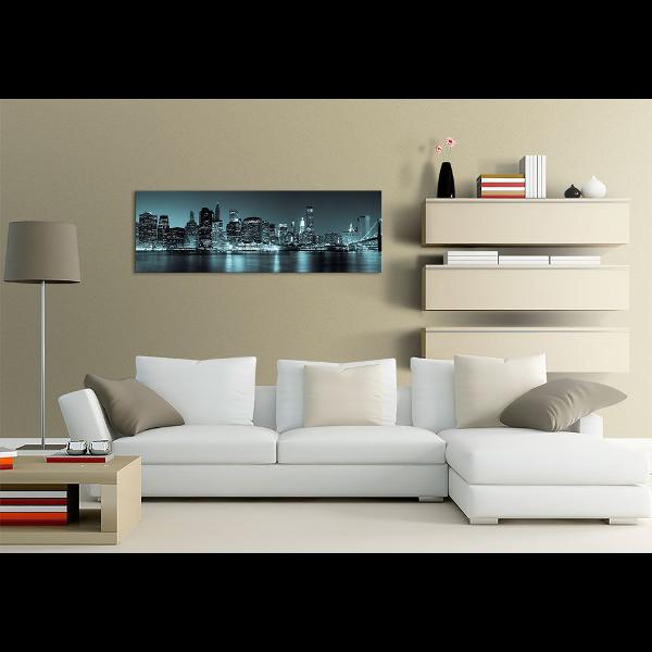 298441_02_vaszonkep-panorama-150x50cm-panorama-kilatas-new-york-ra.png