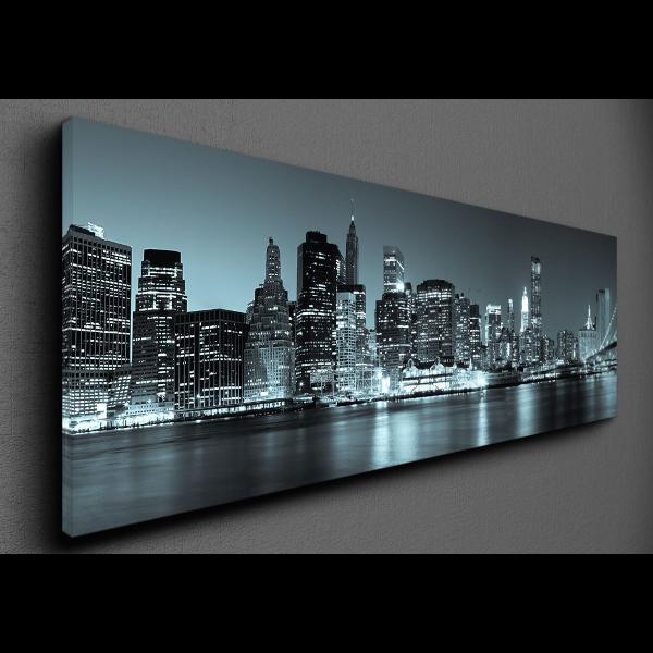 298441_03_vaszonkep-panorama-150x50cm-panorama-kilatas-new-york-ra.png