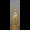 298445_01_vaszonkep-panorama-150x50cm-a-chrysler-building.png