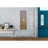 298445_02_vaszonkep-panorama-150x50cm-a-chrysler-building.png