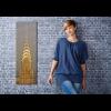 298445_03_vaszonkep-panorama-150x50cm-a-chrysler-building.png