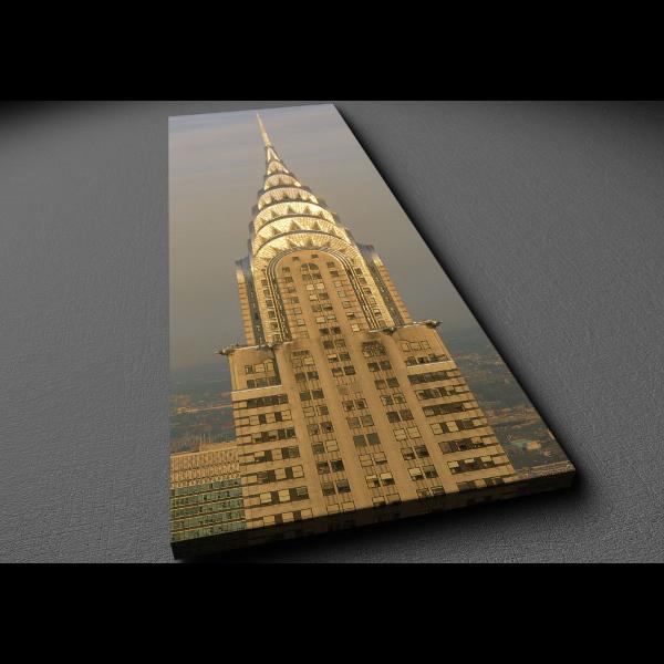 298445_04_vaszonkep-panorama-150x50cm-a-chrysler-building.png