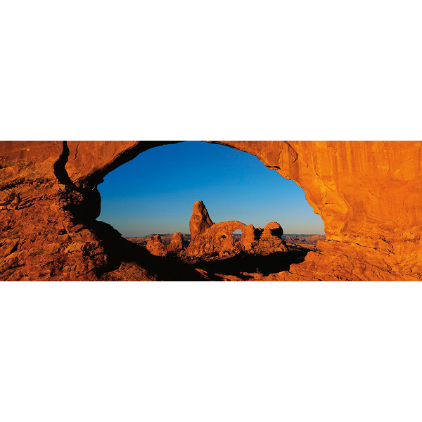 298447_01_vaszonkep-panorama-150x50cm-arches-nemzeti-park.png