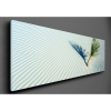 298448_05_vaszonkep-panorama-150x50cm-csakazert-is.png