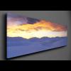 298454_05_vaszonkep-panorama-150x50cm-uj-mexiko.png