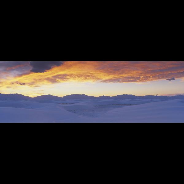 298454_01_vaszonkep-panorama-150x50cm-uj-mexiko.png