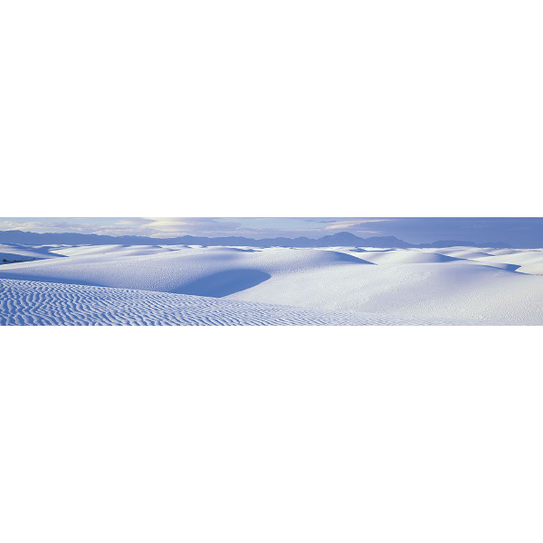 298455_01_vaszonkep-panorama-150x50cm-feher-homok-uj-mexiko-kozepen.png