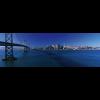 298457_01_vaszonkep-panorama-150x50cm-bay-bridge-reggeli-fenyben.png