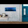 298457_02_vaszonkep-panorama-150x50cm-bay-bridge-reggeli-fenyben.png