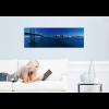 298457_03_vaszonkep-panorama-150x50cm-bay-bridge-reggeli-fenyben.png
