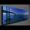 298457_04_vaszonkep-panorama-150x50cm-bay-bridge-reggeli-fenyben.png