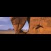 298458_01_vaszonkep-panorama-150x50cm-konnycsepp-ablak.png