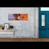 298458_02_vaszonkep-panorama-150x50cm-konnycsepp-ablak.png