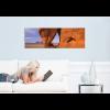 298458_04_vaszonkep-panorama-150x50cm-konnycsepp-ablak.png