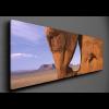 298458_05_vaszonkep-panorama-150x50cm-konnycsepp-ablak.png