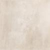298494_01_priorat-beige-gres-padlolap-60x60cm.png