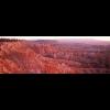 298561_01_vaszonkep-panorama-90x30cm-bryce-canyon.png