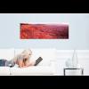 298561_02_vaszonkep-panorama-90x30cm-bryce-canyon.png