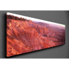 298561_05_vaszonkep-panorama-90x30cm-bryce-canyon.png