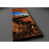 298564_05_vaszonkep-panorama-90x30cm-sziklaiv-utah-ban.png