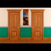 298566_02_vaszonkep-panorama-150x50cm-sziklaiv-utah-ban.png