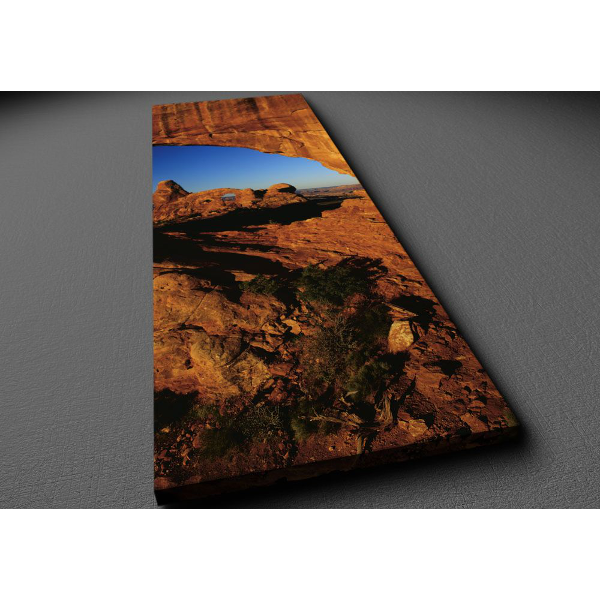 298566_05_vaszonkep-panorama-150x50cm-sziklaiv-utah-ban.png