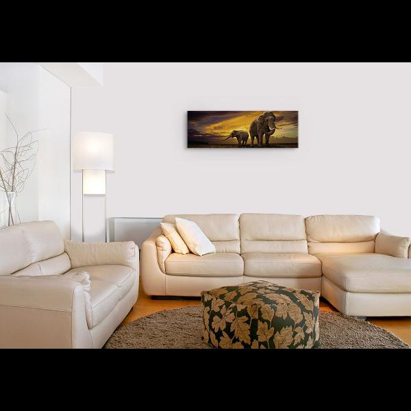 298572_02_vaszonkep-panorama-150x50cm-a-nagy-dontes.png