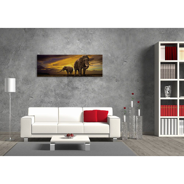 298572_03_vaszonkep-panorama-150x50cm-a-nagy-dontes.png