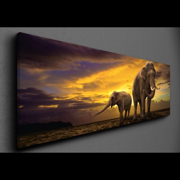 298572_04_vaszonkep-panorama-150x50cm-a-nagy-dontes.png