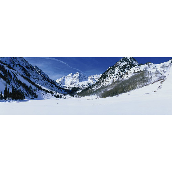 298576_01_vaszonkep-panorama-90x30cm-maroon-bells.png