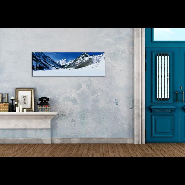 298576_03_vaszonkep-panorama-90x30cm-maroon-bells.png