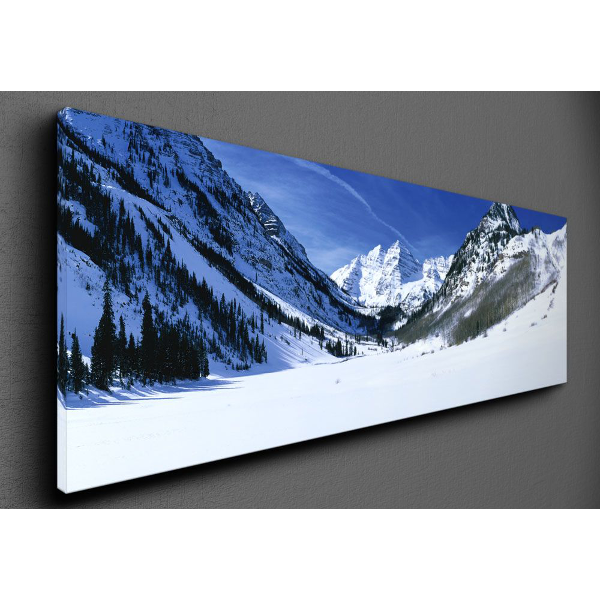 298576_04_vaszonkep-panorama-90x30cm-maroon-bells.png