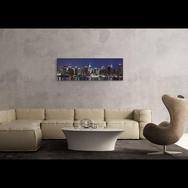 298581_03_vaszonkep-panorama-150x50cm-panorama-a-hudson-folyo-partjarol.png