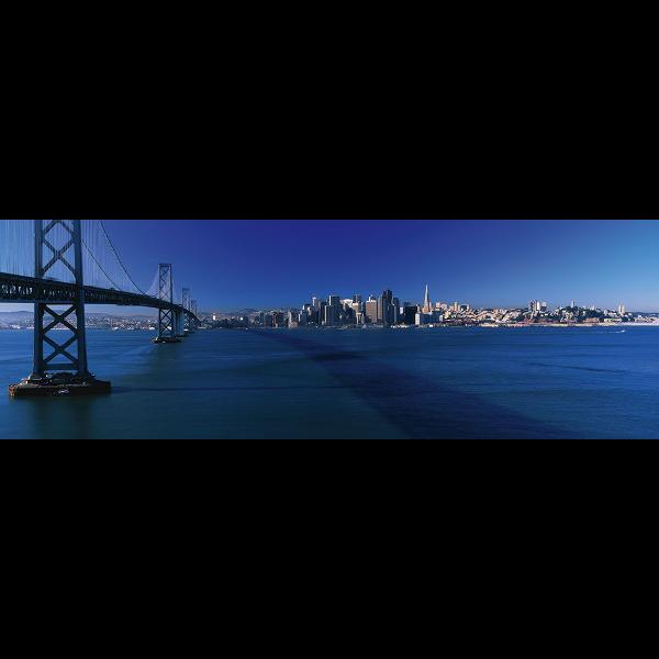 298584_01_vaszonkep-panorama-90x30cm-bay-bridge-reggeli-fenyben.png