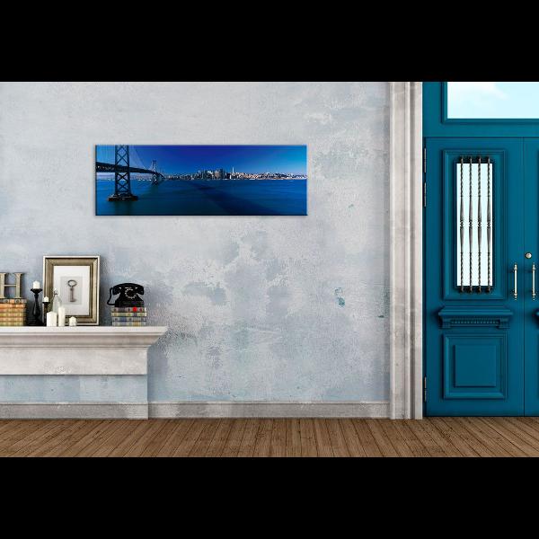 298584_02_vaszonkep-panorama-90x30cm-bay-bridge-reggeli-fenyben.png