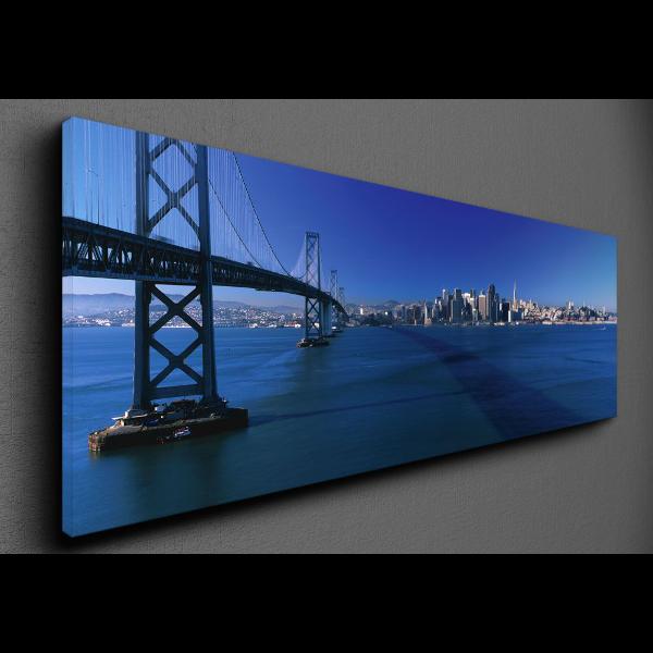 298584_04_vaszonkep-panorama-90x30cm-bay-bridge-reggeli-fenyben.png